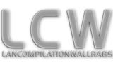 LCW-Crew