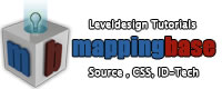 mappingbase