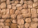 Old Stone Wall/Alte Steinmauer