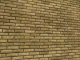 dirty_bricks_cream_coloured