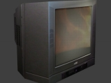 TV created by Dinus Saurus