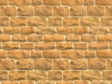 Stone Wall created by Nikl