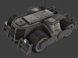 space_buggy