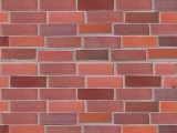 Brickwall / Steinmauer created by Archelaus