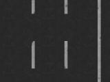 Highway Textur
