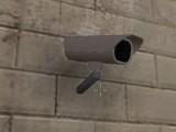 Überwachungskamera created by Nikl