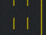 Highway Textur created by Jackthestripper