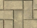 Ziegelsteine created by Fox