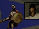 Stuff of Leonidas