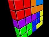 Tetris Spiel Texturen created by Newman