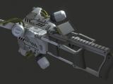 toolgun