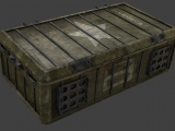 armory_crate created by ultradr3mer