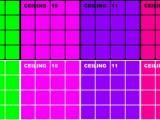 Maulwurv Developer Texturs