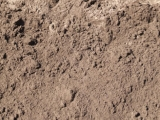 Erde / Dirt created by HeadR
