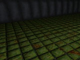 Grün/Green Fliesen Tile created by Hashimo
