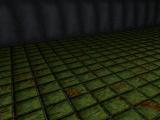 Grün/Green Fliesen Tile