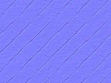 Blaue Fliesen created by ExXtReMe