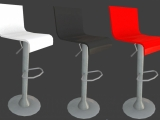 Barhocker / bar stool