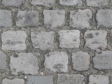 Pflastersteine created by Kloetengott