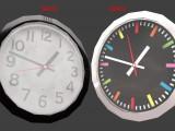 Uhr / Clock