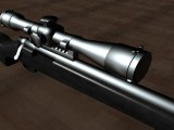 Remington700 created by Cryloud