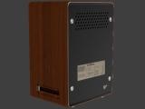 Radio VE301 (1933)