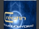 Creotin created by kain