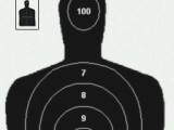 Zielscheibe/Target