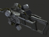 toolgun created by ultradr3mer