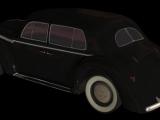 Opel Admiral 1938