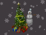 Xmas Pack created by ProgSys