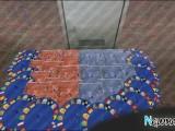 Ein Paar Teppiche created by Newman